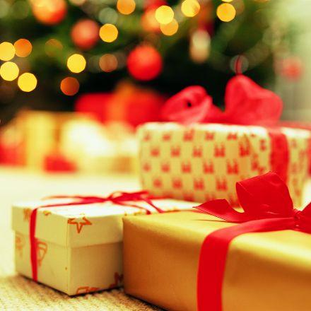 dv841006-revente cadeaux