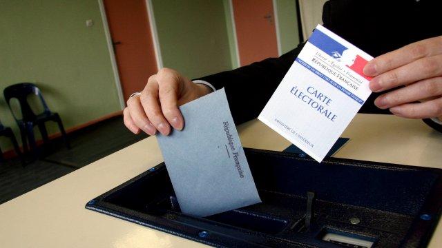 elections-régionales