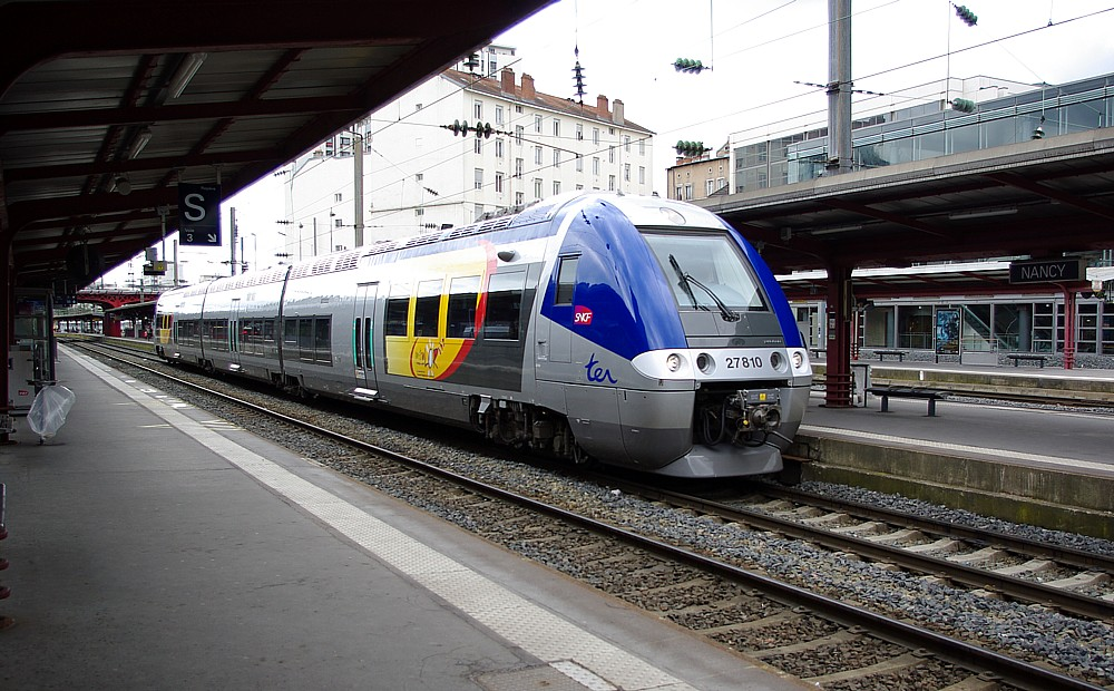 train-ter-Nancy
