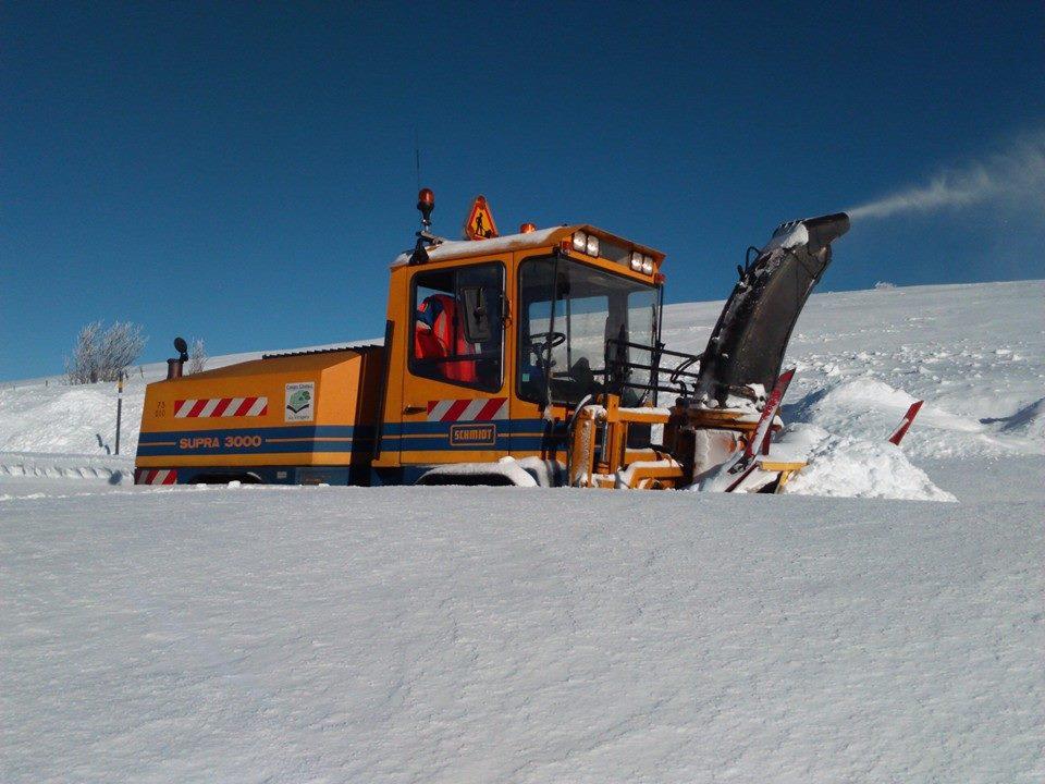 neige-route-des-cretes