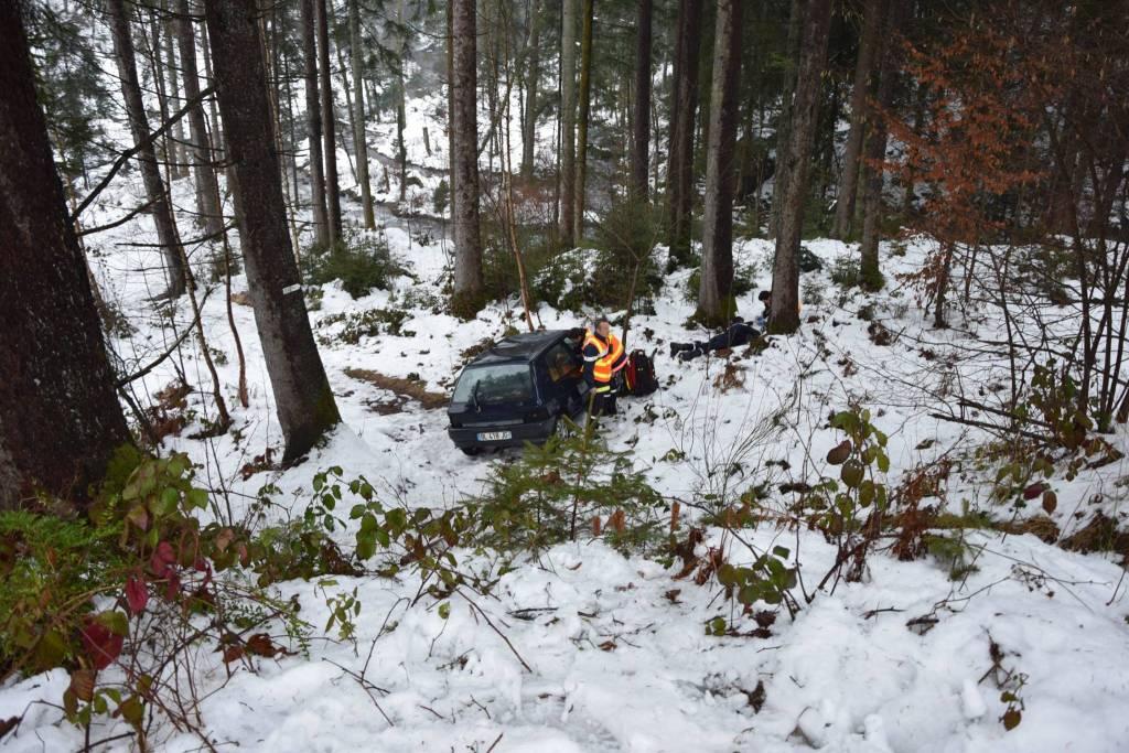 (crédit photo Gendarmerie des Vosges)