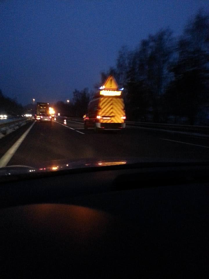 (crédit photo YT Info Radar Vosges