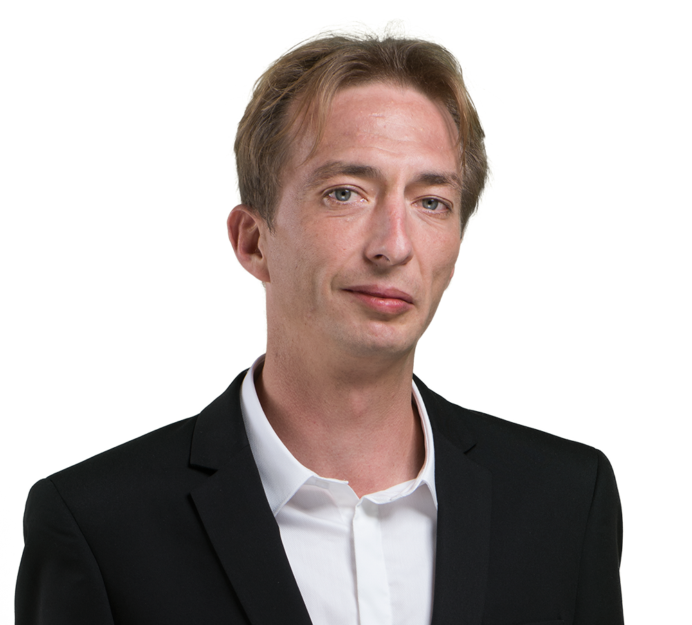 David-Wentzel