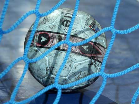 handball-ballon__mxowy0