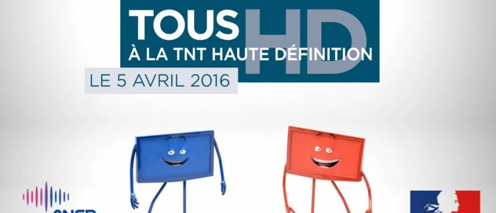 tnt-hd-votre-tele-fonctionnera-t-elle-encore-le-5-avril-2016