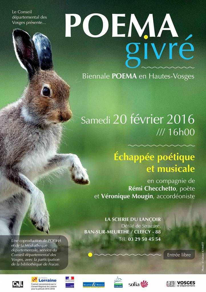 MDV_POEMA GIVRÉ-Flyer A5-recto