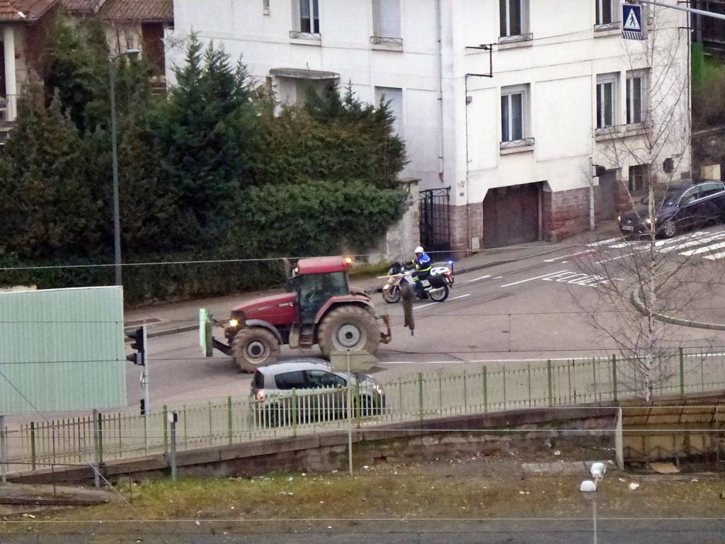 agriculteurs-epinal