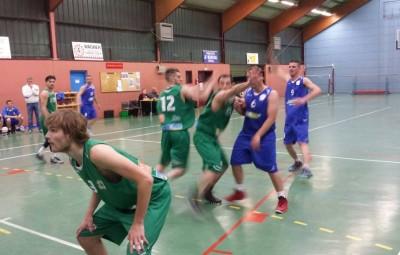 (crédits photos sports Vosges)