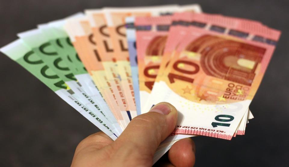 billet-argent