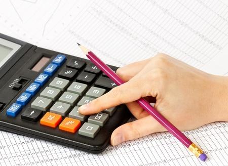 calculette-argent