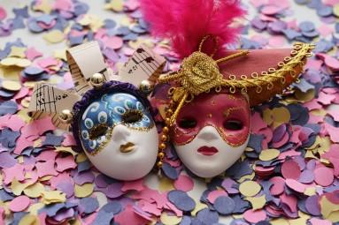 carnaval-masque