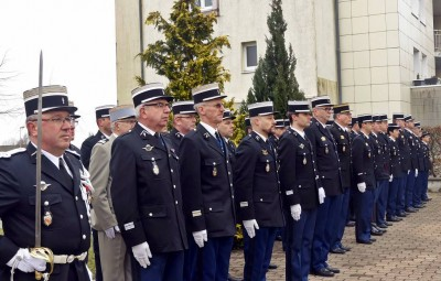 ceremonie-gendarmerie-hommage