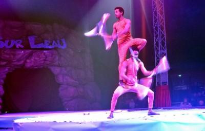 cirque-sur-l-eau