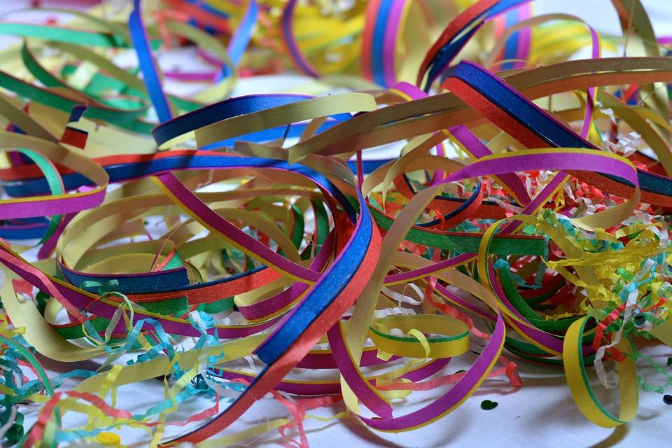 confetti-carnaval