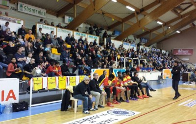 (photographie Sports Vosges)