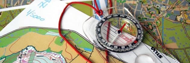 la-course-d-orientation-chasse-aux-tresors-pour-petits-et-grands-1384317791