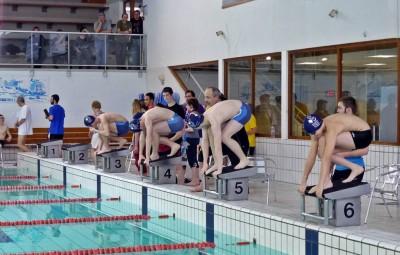natation-sport-adapte