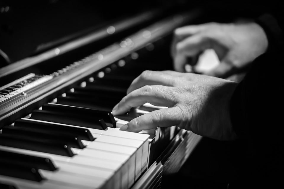 piano-musique-conservatoire