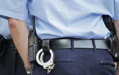 police-