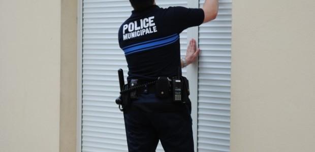 police-otv-21-e1394792317398-620x300