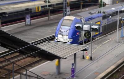 train-gare-sncf