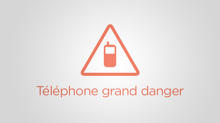 telephone-grand-danger