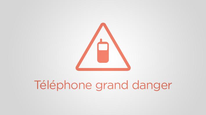 telephone-grand-danger