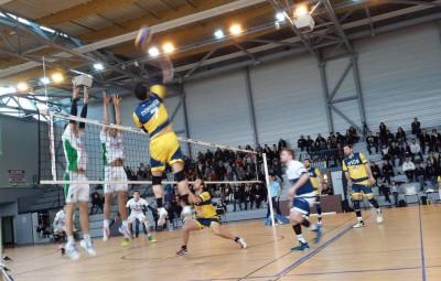 (photographies Sports Vosges)