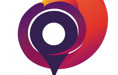 HUBZ logo_LOGO GROS