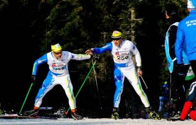 La-Gérômoise-ski-nordique-2-1024x683