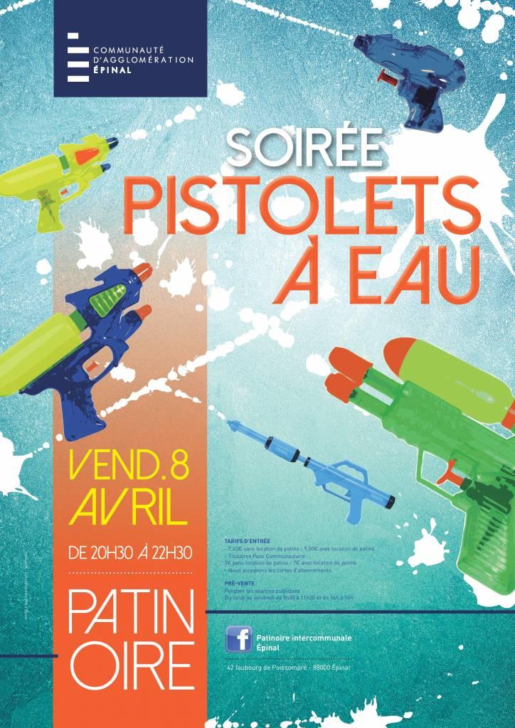 Soirée_pistolet à eau-page-001