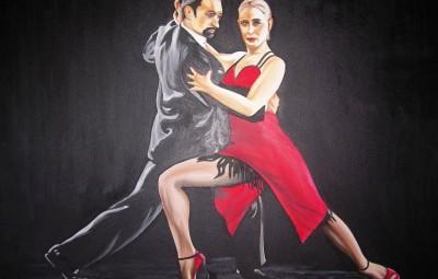danseurs1