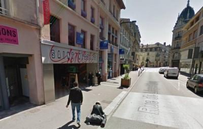galerie-saint-nicolas-centre-ville