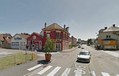 rue-d-alsace