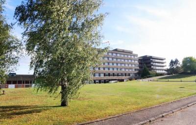 centre-hospitalier-ouest-vosgien