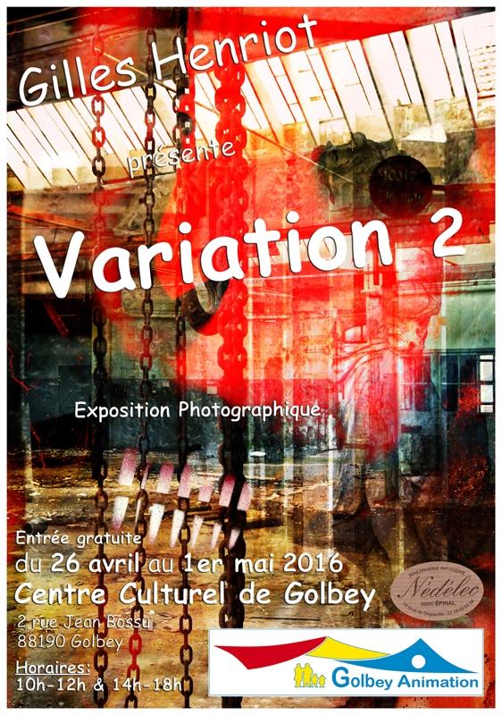 Affiche Centre Culturel Golbey petite (1) (1)