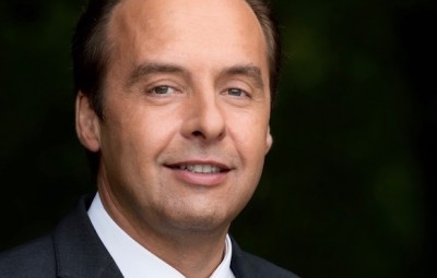 Jean-Christophe Lagarde. Paris, FRANCE-18/09/2015