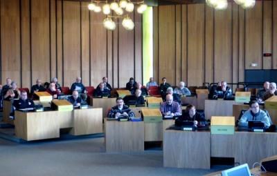 comité du 2 mars 001_700