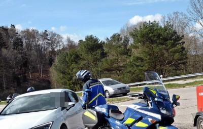 controles-gendarmes