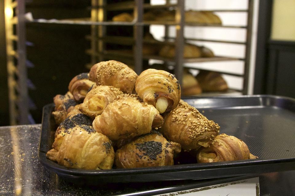 croissants-boulangerie