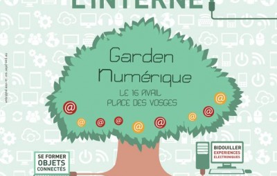 flyer-fete-de-l-internet2016-recto