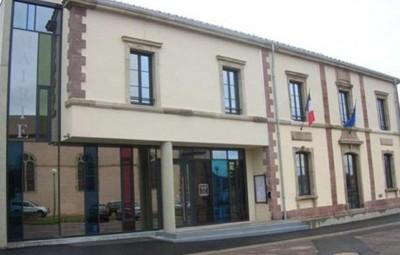 La_Mairie