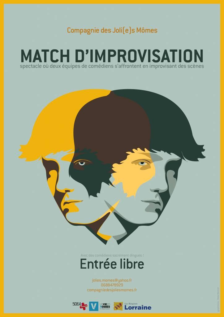 MatchImpro_2016_web