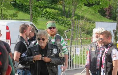 Renaud-Motor-Days-2016-1