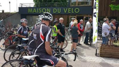 maison du vélo7