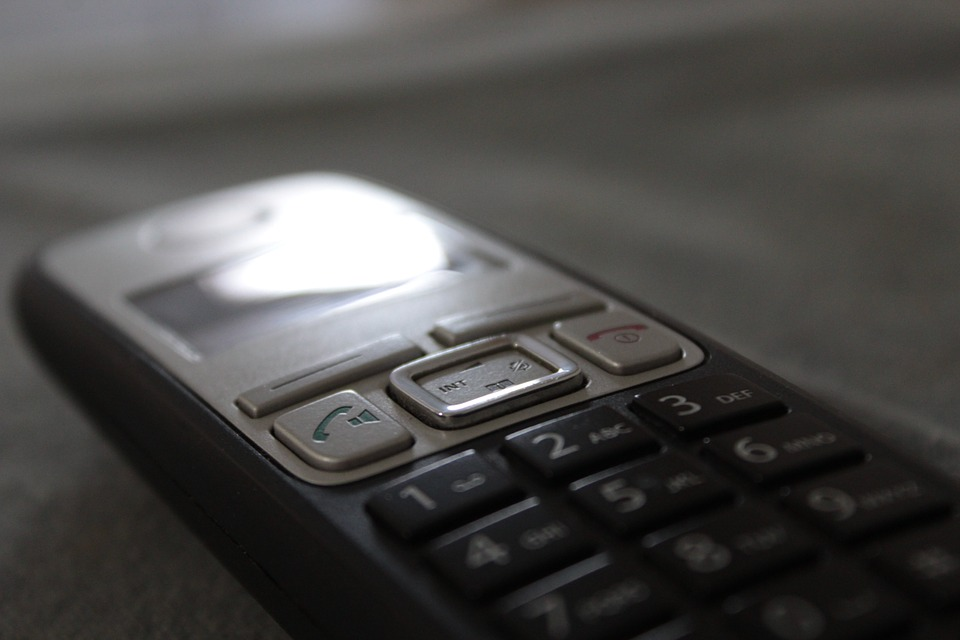 phone-969409_960_720