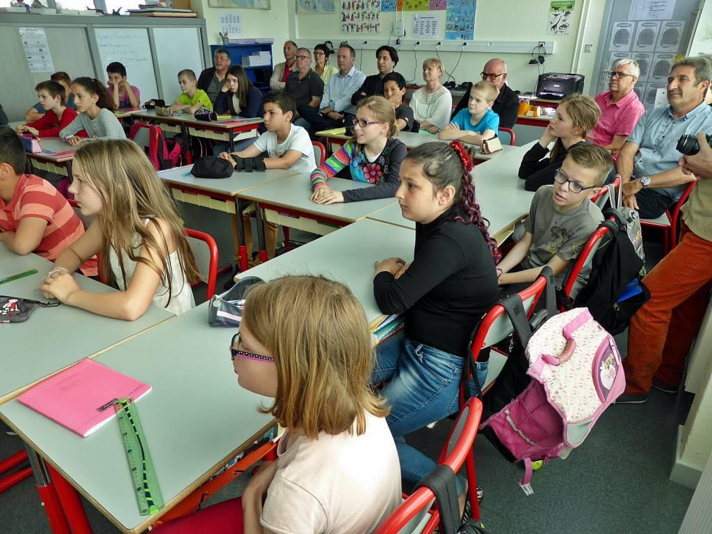 école-Golbey-Jean-de-La-Fontaine