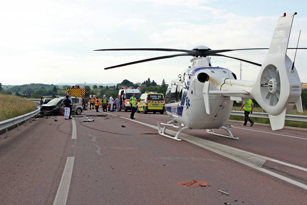 Accident-Bulgnéville-5