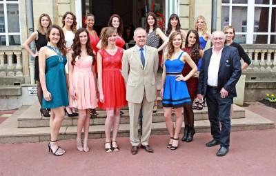 Candidates-miss-lorraine-Vittel-2-min