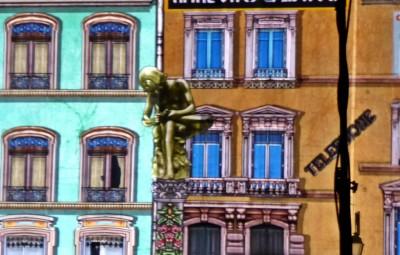 Fête-des-Images-Son-et-Lumiere-Epinal10